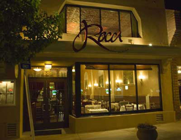 enjoy great cuisine in burlingame ca